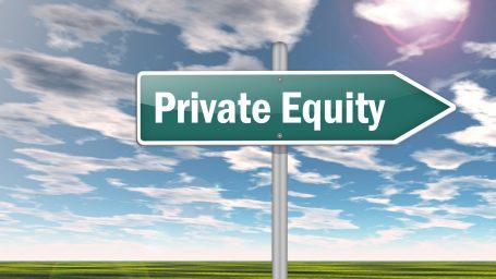 Private equity: просто о сложном