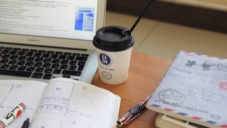 Как подготовиться к экзаменам и не облажаться