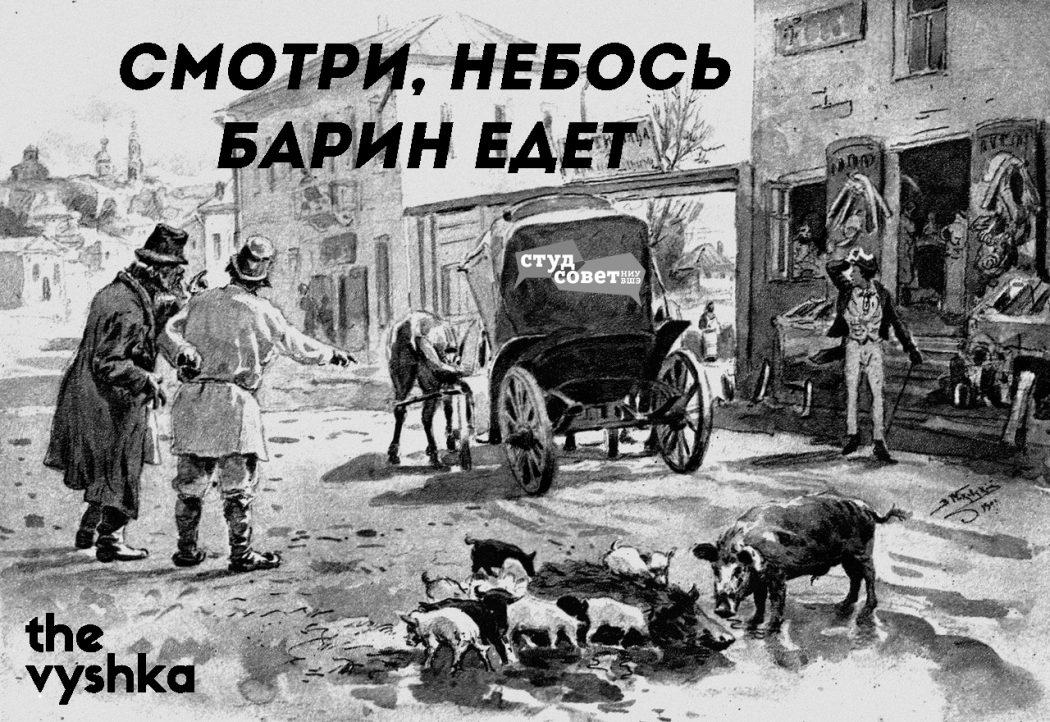 Kostya_Ya_Zaebalsya (1)