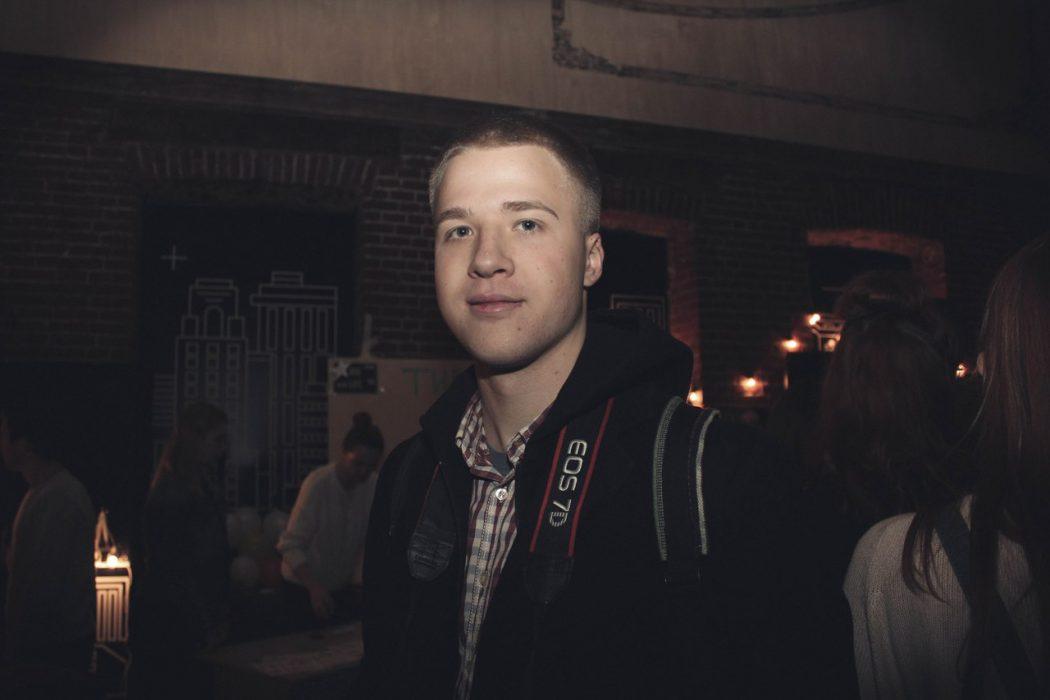 alexey_mitrov обложка
