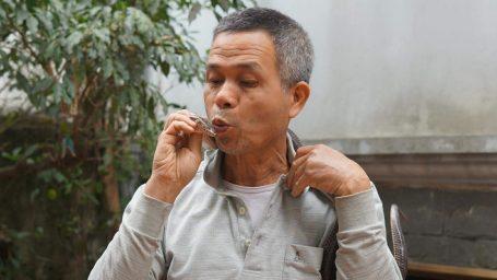 По стопам: путеводитель по Вьетнаму