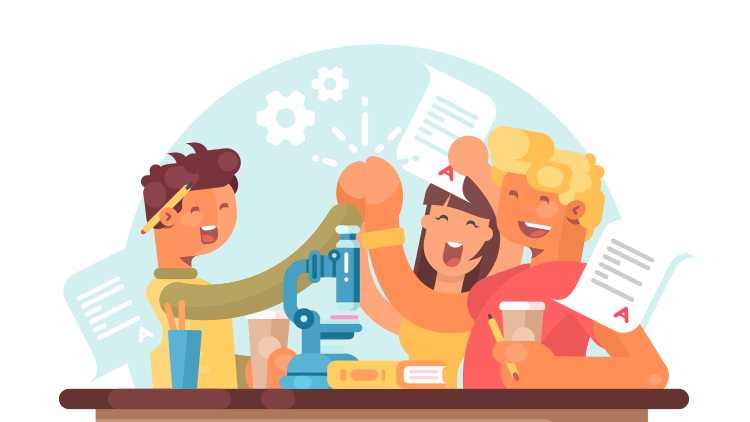 teamwork_kit8-net