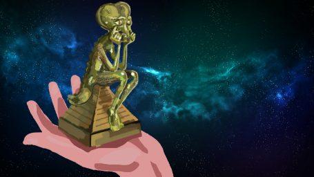 Доля шутки: кому и за что вручают научные антипремии