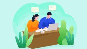 Не Зумом единым: студенты о платформах для дистанционного обучения