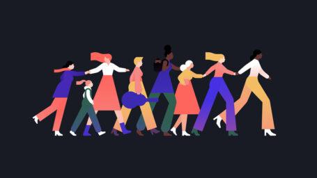 Зачем изучать гендер: майнор Gender Studies