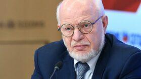 Под эгидой ЮНЕСКО: Михаил Федотов о новой кафедре Вышки