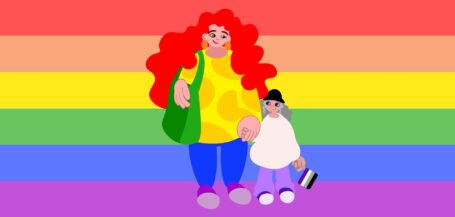 Личный опыт: студенты-асексуалы