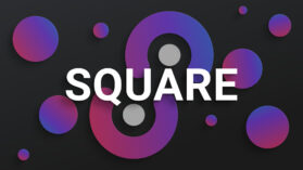Square: стартап, который создали студенты